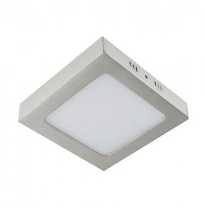 Plafon sufitowy LED o mocy...