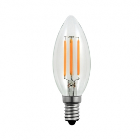 Żarówka dekoracyjna LED...