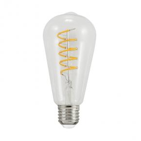 Dekoracyjna żarówka LED z...