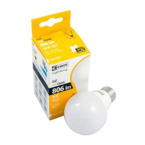 Żarówka LED klasyczna...