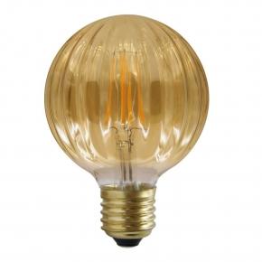 Żarówka LED dekoracyjna...