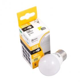 Żarówka LED Mini Globe EMOS...