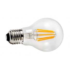 Żarówka klasyczna LED...