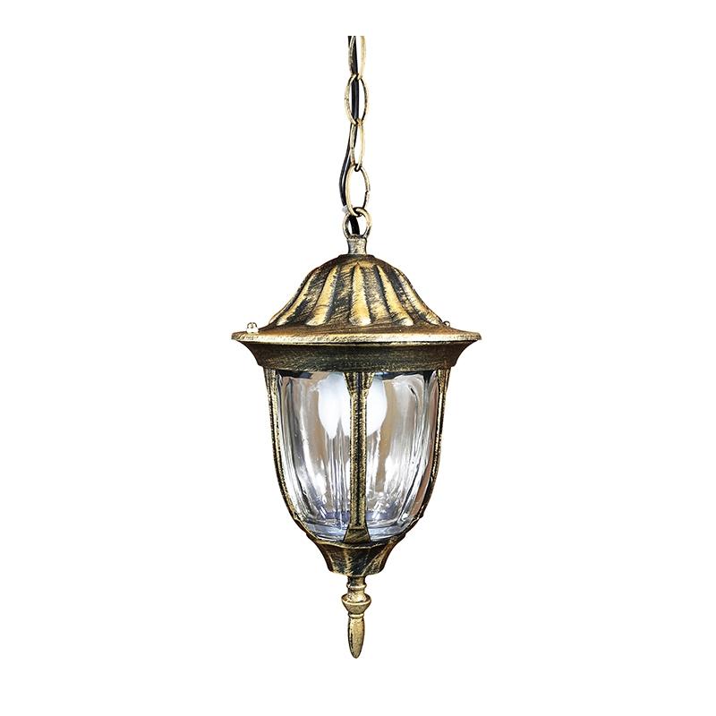 Lampa Wisząca Do Altanki Dekoracyjne Oświetlenie Ogrodowe