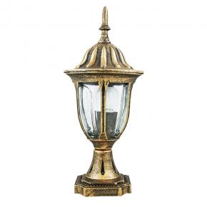Lampa ogrodowa stojąca...