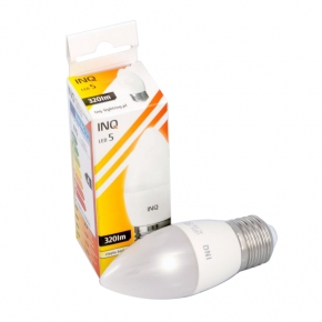 LB052WW Żarówka LED...