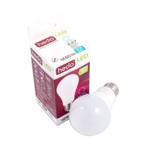 Żarówka LED standardowy...