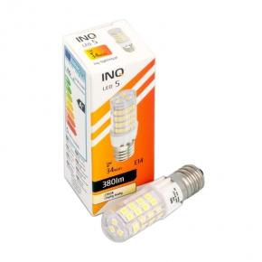 Żarówka do okapu kuchennego LED e14 5w LT32WW INQ