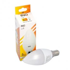Żarówka LED świeczka B35...