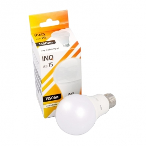 Żarówka LED ciepła A65 E27...