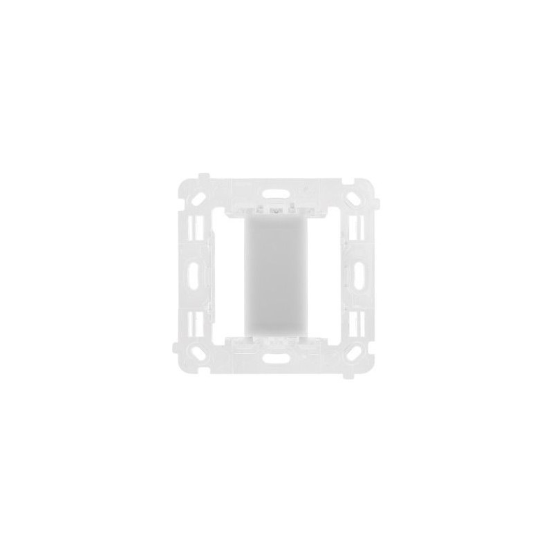 Wylaczniki-zaluzjowe - przycisk roletowy pojedynczy (mechanizm) 230v st1z simon 54 touch kontakt simon firmy Kontakt-Simon