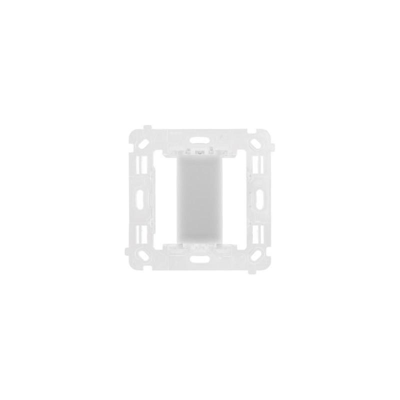 Wylaczniki-jednobiegunowe - mechanizm wyłącznika schodowo-krzyżowego st1s simon 54 touch kontakt simon firmy Kontakt-Simon