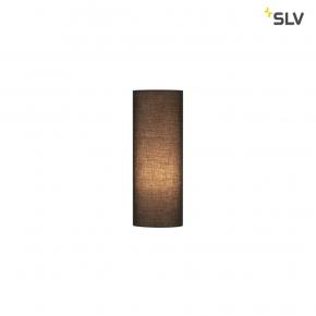 Oswietlenie - klosz fenda d150/ h400 czarny spotline