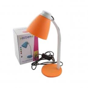 Lampka biurkowa Monic E14...