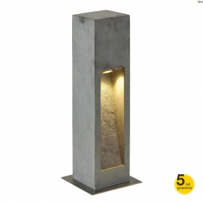 Zewnętrzna lampa do...