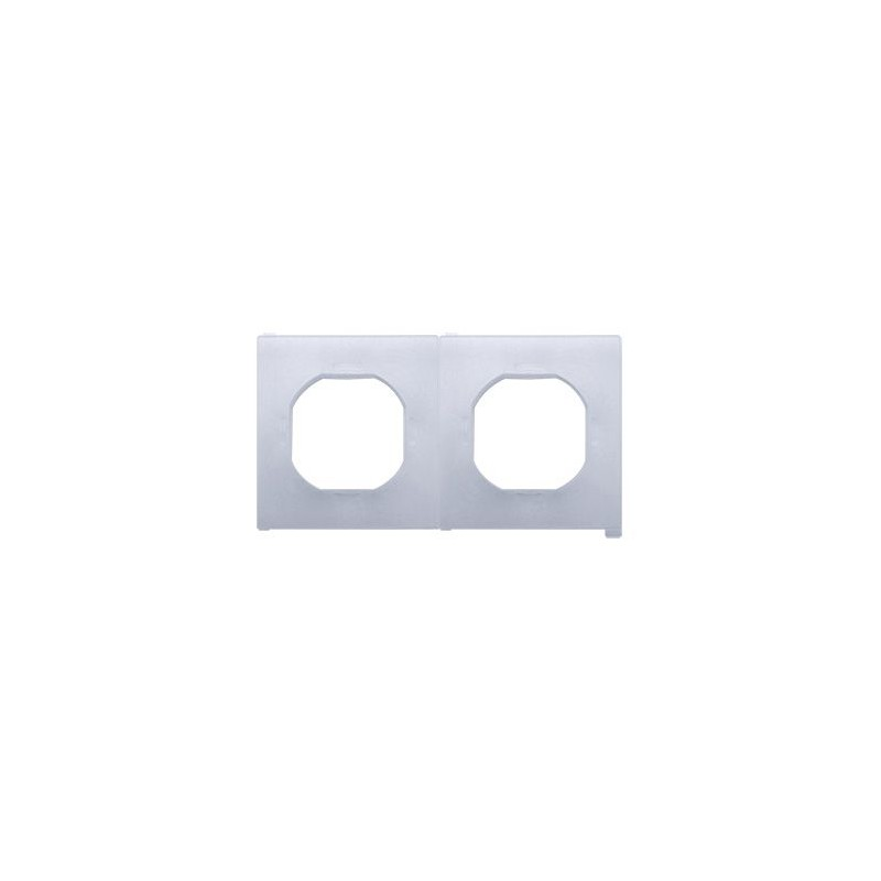 Osprzet-produkty-uzupelniajace - zestaw uszczelek ip44 do ramki podwójnej cu2  simon 10 kontakt-simon firmy Kontakt-Simon