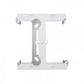 Puszki-natynkowe - puszka natynkowa biała rozszerzająca csh/11 simon 10 kontakt-simon