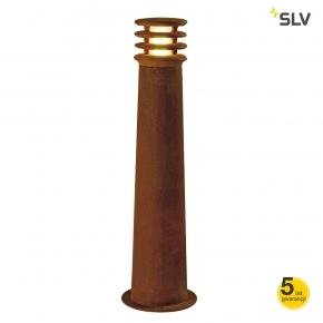Zewnętrzna lampa ogrodowa...