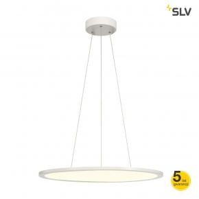 Lampy-sufitowe - nowoczesna lampa wisząca o średn100134