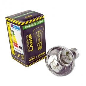 Zarowki-tradycyjne - żarówka tradycyjna e27 40w energy e energy light