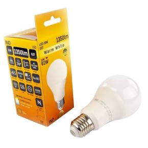 Żarówka LED ciepła 15W-91W...
