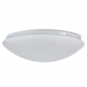 Plafon LED Celina XDDL38WW...