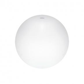 Plafon LED biały okrągły...