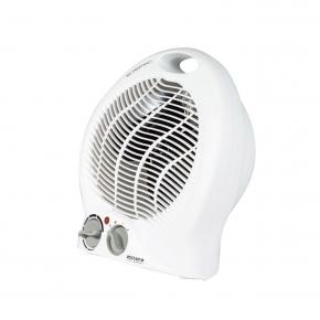 Farelki - termowentylator z termostatem stojący biały 2000w 230v vo0280 volteno