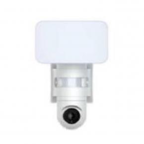 Naswietlacze-led-10w - naświetlacz z czujnikiem ruchu, zmierzchu, kamerą i podsłuchem 10 watt vo2010 volteno
