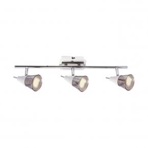 Oswietlenie-sufitowe - oprawa ścienno-sufitowa tomi gu10 3i 03048 ideus