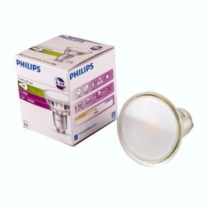 Żarówka LED energooszczędna...