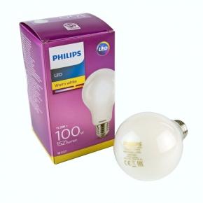 Żarówka LED E27 A70...