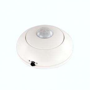 Czujniki - radiowy bezprzewodowy czujnik ruchu rcr-01 exta free zamel