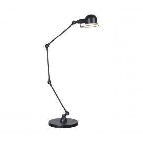 Lampka biurkowa Genesis A...