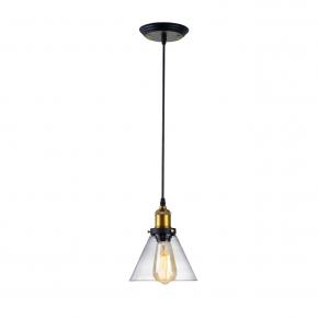 Lampa wisząca Milo B VO0904...