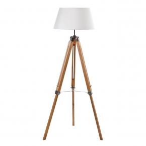 Lampy-stojace - lampa podłogowa amaro vo1886 volteno
