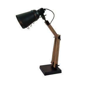 Lampka biurkowa Billy...