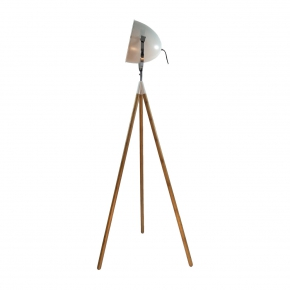 Lampy-stojace - lampa podłogowa cosmik vo0882 volteno