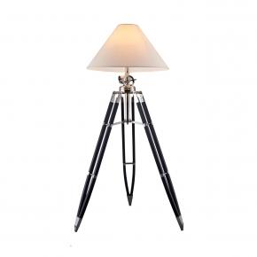 Lampy-stojace - lampa podłogowa dream1 vo1827 volteno