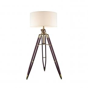 Lampy-stojace - lampa podłogowa dream2 vo1828 volteno