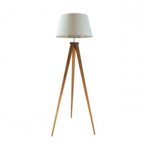 Lampy-stojace - lampa podłogowa irma vo0874 volteno