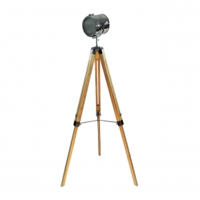 Lampy-stojace - lampa podłogowa  margo vo0881 volteno