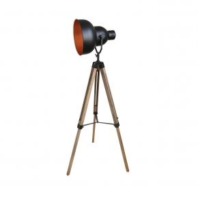 Lampy-stojace - lampa podłogowa micheline vo1887 volteno