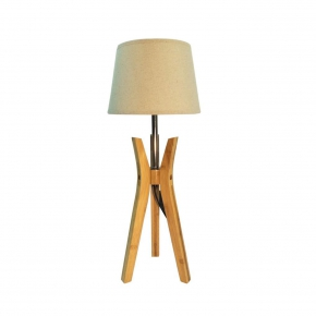Lampy-stojace - lampa stołowa  katrina vo0875 volteno