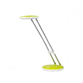 Lampka ledowa na biurko...