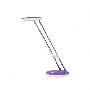Lampka na biurko LED LAURA...