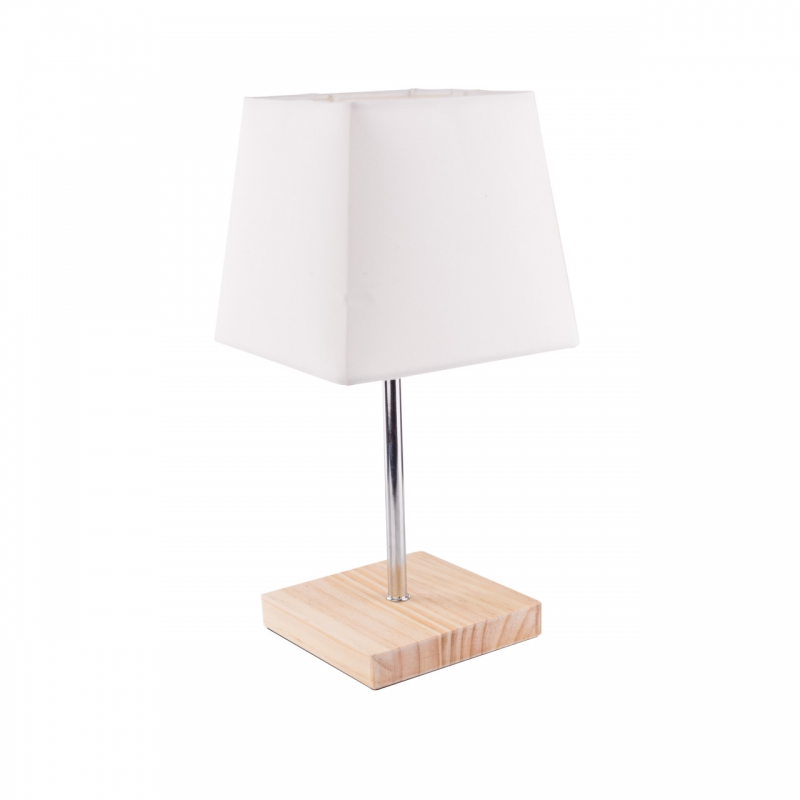 Lampki-nocne - lampka nocna do sypialni emma vo0802 volteno firmy VOLTENO