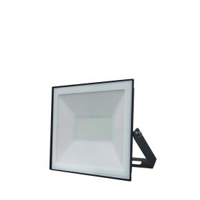 Naswietlacze-led - naświetlacz led 100w 5500 lm  z zimną barwą światła 6400k vo0941 volteno