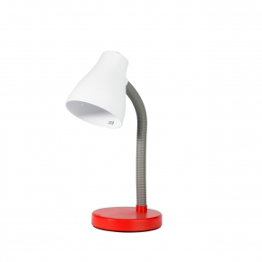 Lampka na biurko do pokoju...