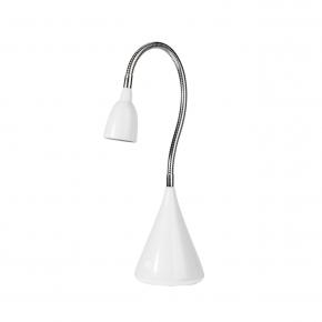 Lampka biuirkowa LED ALICE...